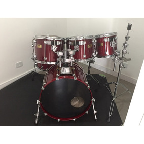 Mapex Orion Maple Top! Conservadissima!