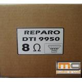 Reparo T.i. Oversound 9950 Original