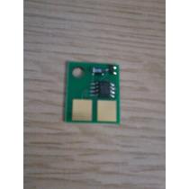 Chip Para Para Lexmark E320 E330 E340 $55.00