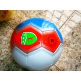 Bolas De Futebol Costurada Direto Da Fabrica Em Oferta!
