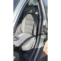 2005 Ford Five Hundred Asiento Chofer Piel