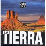 Tierra (cube Book) Varios Autores Envío Gratis