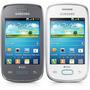 Samsung Galaxy Pocket Neo Libres!!! Android Whatsapp