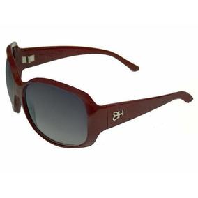 0ba22e97bc53e Óculos Hb Gossip Ruby Gray De Sol Outras Marcas - Óculos De Sol no ...