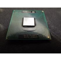 Processador Intel Pentium Dual Core Notebook T2330 1.6ghz Mp