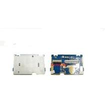 Cable Flex / Flexor Para Sony W205 Teclado Membrana