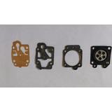Kit De Reparacion Carburadores Chino Y Motoguadañas.