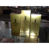 One Million De Paco Rabanne 100 Ml Original