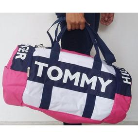 Bolsa Mala Tommy Hilfiger Bolsa Large Grande Viagem Academia