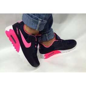 Nike Air Max Para Dama