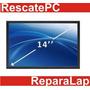 Pantalla Display Led 14.0 Toshiba Satellite M505d