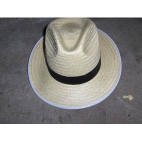 30 Sombreros Cubano Palma Fina