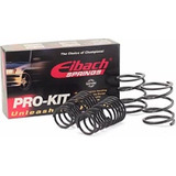 Espirales Eibach Pro-kit Nissan Primera