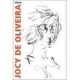 Box Jocy De Oliveira (4 Dvd S)+ Libreto- Operas Brasileiras