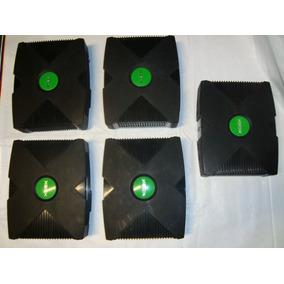 Video Juegos Sistema Xbox Para Refacciones Neo Geo Arcade