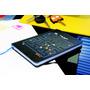 Pacman Libreta Pasta Dura Notebook Oficial Geek Cuaderno