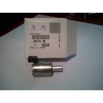 Electroválvula Sensor Al4 Dpo Peugeot Renault Platina!!