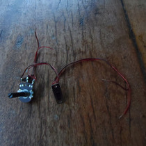 Controlador Motor Velocidade Inverte Sentido Arduino E Afins