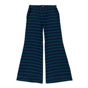 Pantalon Escoses