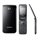 Samsung E2530 Nuevos De Oferta,consulte Prestadora