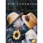 Album Mi Primer Amor - Kim Anderson - Salo 1999