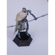 Coleção Star Wars Xadrez Magnaguard Droid