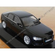 Audi A4 1/43 Meriva 1/43 A4 1/43 Kadett 1/43 Jetta 1/43