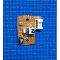 Sensor Ir Tv Lcd Siragon L3202t