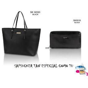 Sapsucker Nueva Colección 2016