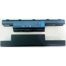 Bateria Acer Aspire 4738g 4741 5551 5251 5741 5742