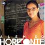 Cd Alem Do Horizonte Nacional Novela