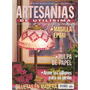 Revista Artesanias De Utilisima # 155