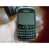 Vendo Blackberry 9320 En Buen Estado