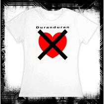Duran Duran I Don