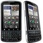 Motorola Pro Xt610 Celu Libre Teclado Qwerty Liquidacion