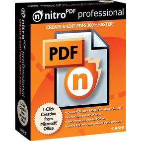 Editor De Pdf