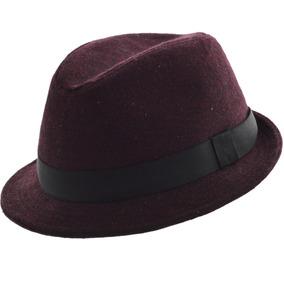 Sombrero Dandy Jeremy Compañia De Sombreros H613070-15