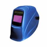 Máscara Fotosensible Dogo Industrial Premium Careta Soldar