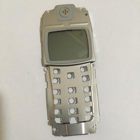 Nokia 1100 Pantalla Repuesto Display Nuevo