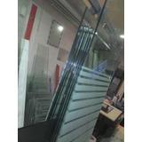 Puertas Templadas Blindex Reposicion 12 Hs