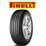 Pneu Pirelli 205/70r15 96h Scorpion Verde As ( 2057015 )