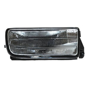 Faro Niebla Bmw Serie 3 92-98 C/base + Regalo