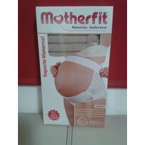 Faja Para Embarazo O Maternidad