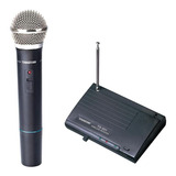 Microfono Inalambrico Takstar Ts331