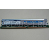 Memoria Ram Super Talent 2gb Ddr2 800 Mhz 6400 Con Disipador