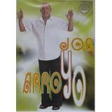 Joe Arroyo Afiche Original Promocional Discos Fuentes Colomb