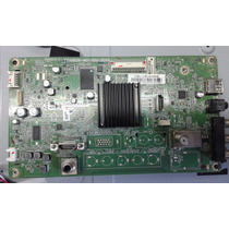 Placa Principal Tv Philips 32phg4900/78 Nova Original