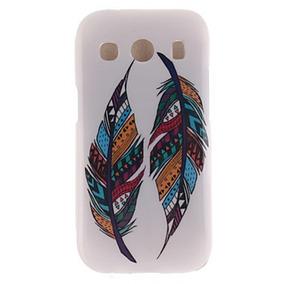 Funda Samsung Galaxy Ace Style Lte G3 03354903