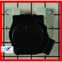 Dc3120014c Motor Para Lavadora Samsung Refacciones Lavadoras