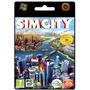 | | Simcity 2013 Juego Pc Original | | Microcentro | |